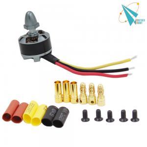 Buy cheap 2808 1400KV Multicopter outrunner brushless motor product