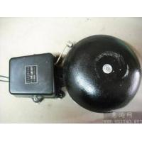 Buy cheap FCL/LCL ship  electronic bell all the ports product