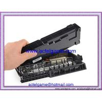 Buy cheap PS4 power supply SONY PS4 repair parts product