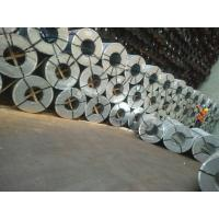 3 - 12MT Weight Galvanized Steel RollLock Forming Quality ISO14001 Approval