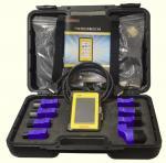 Professional Diagnostic Tool C68 Premium Auto Diagnostic Tool