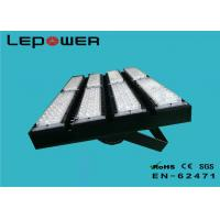 China  400w High Bay Led  Light 5000-5500k 120lm/w different lens can be optical  for sale