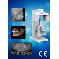 Buy cheap Reliable analysis systems Dental CBCT imaging with ISO certificated product