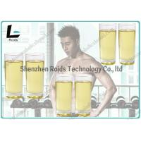 Buy cheap Pharmaceutical Anabolic Steroids Rippex 225 Injectable Yelow Liquids Muscle Growth product