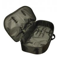 Buy cheap Waterproof musical instrument bag product