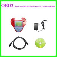 Buy cheap Smart Zed-Bull With Mini Type No Tokens Limitation product