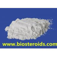 99% Purity White Procaine Powder Steroids For Pain Relief  , 59-46-1