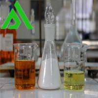 Buy cheap activated bleaching earth for edible oil and fat refining from wholesalers