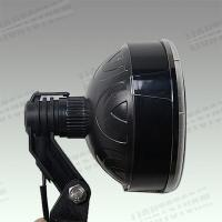 Buy cheap 55W HID Offroad Fog Driving Light (CL150H) product