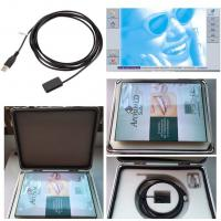 Buy cheap Top Quality Digital Imaging Dental X Ray Sensor Made in Trident Italy product