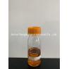 Buy cheap Herbicide Pesticide Pretilachlor Ec 300g/L EC CAS No.51218–49–6 from wholesalers
