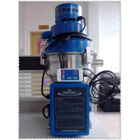 Buy cheap industrial Vacuum Powder Hopper Loaders for Plastics from wholesalers