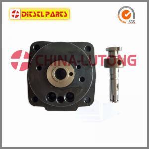 Buy cheap head rotor diesel,096400-0262 head rotor suppliers,HYDRAULIC HEAD,096400-0451 cummins rotor head,DENSO Head Rotor product