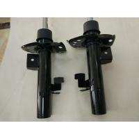 Buy cheap 339719 339718 Front Hydraulic Shock Absorbers For Ford Mondeo 2010 product