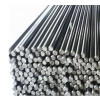 Buy cheap Spring Steel Round Bar 60si2mn product