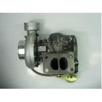 Buy cheap Deutz Turbocharger Kits for Heavy Duty Vehicles WS2B BT80227 04259318KZ product