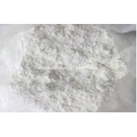 Buy cheap CAS 2392-39-4 USP Cortical Hormone Dexamethasone Sodium Phosphate product