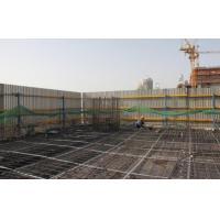 Buy cheap Safe modular scaffolding construction formwork Easy and quick assembling product