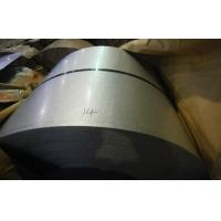 China PPGI/HDG/GI ZINC Coated Hot Dipped Galvanized Coil / Hot Dipped Galvanised Steel for sale