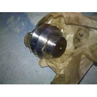 Quality 2 Roll Pipe Rolling Mill Parts , Hotpoint Spare Parts With Stainless Steel for sale