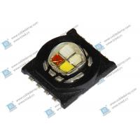 Buy cheap RGBW MCE Multichip LED product