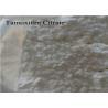 Buy cheap Citrato oral anabólico Nolvadex 20mg del Tamoxifen del levantamiento de pesas de los esteroides del 99% from wholesalers