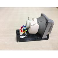 China New Optoma Projector Lamp SP.8JA01GC01/P-VIP180W for Optoma EW610ST Optoma EX610ST on sale