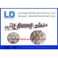 Buy cheap Three phases Adhesive Rice Maize Wheat Modified Starch Machine for cassava starch processing product