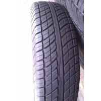 Buy cheap PCR Tyre/Car Tyre/Car Tire (175/80R13,ST205/75R14,ST205/75R15,ST225/75R15) product