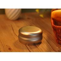 Buy cheap Tin Can Candle Holders product
