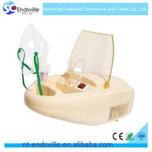 nebulizer machine sale