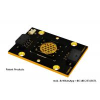 Buy cheap 400W LED Module RGBW Theater Profile RGBW LED Engine Stage Lighting product
