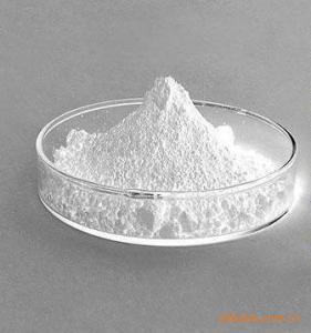 Buy cheap Titanium Dioxide product
