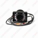 Original New SMT Spare Parts SAMSUNG Lens Assy J9059140A CE Approved