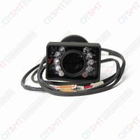 Buy cheap Original New SMT Spare Parts SAMSUNG Lens Assy J9059140A CE Approved product