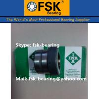 Buy cheap INA Needle Bearings NKX15 Thrust Ball Needle Roller Combined Bearings for CNC Machine product