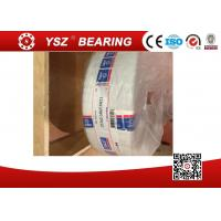 Buy cheap Brass Cage 22340 CAK / C3 W33 SKF Spherical Roller Bearing For Rolling Mill from wholesalers
