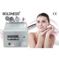Quality Home 5 In 1 Multifunction Face Care Beauty Equipment Vacuum Slimming Machine for sale
