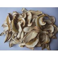 Buy cheap High Quality Dried Whole Sliced Boletus Edulis product