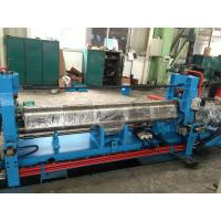 Buy cheap CNC Folding Pipe Bending Rolling Machine Automatic W11s Series product