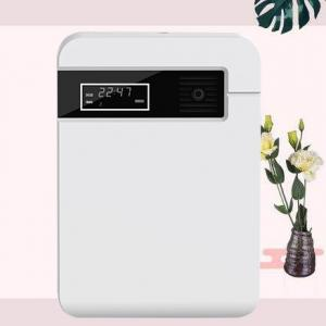 Buy cheap Guangzhou Tonemy Wall-Mounted Scent Delivery System Work With Essential Oil For Small Area product