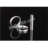 Buy cheap Engine Intake Valve 13711-1180A , Engine Exhaust Valve 13715-1340A For Truck / Bus product