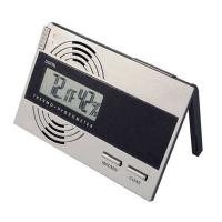 Buy cheap Digital Indoor Dual Display Hygrometer Thermometer from wholesalers
