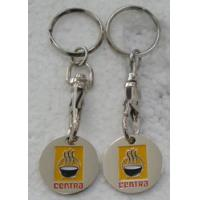 Buy cheap Key chains for Key product