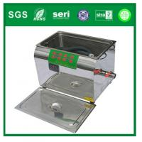 Buy cheap 2.5L ultrasonic cleaner product