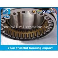 Buy cheap Four Row Roller Bearing 313812 Cylindrical Super Precision Roller Bearing 180X 260X 168 mm product