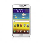 Buy cheap Samsung Mobile Phone Repair Shops Shanghai,China product