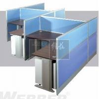 Buy cheap Office Partition (BU) product