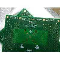 Buy cheap Customized Rigid Flex 2layer PCB with ENIG Manufacturer and 4layer Flex Rigid PCB Supplier product
