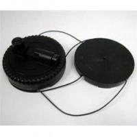 Buy cheap Big Spider Anti Theft Security Tags , EAS Electronic Surveillance Tag 8.2mhz Frequency product